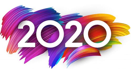ett nytt casino 2020